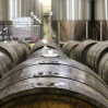 Craft Distillers Push for Direct-to-Consumer Sales